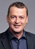Vizepräsident Horst Pammer © AK Niederösterreich, -