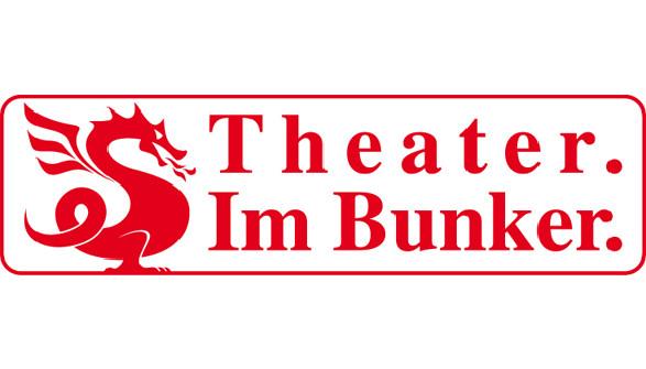 Logo © Theater im Bunker