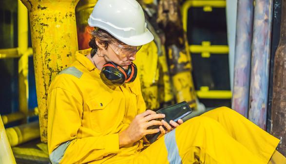 Trotz Arbeit kein Lohn © galitskaya, stock.adobe.com