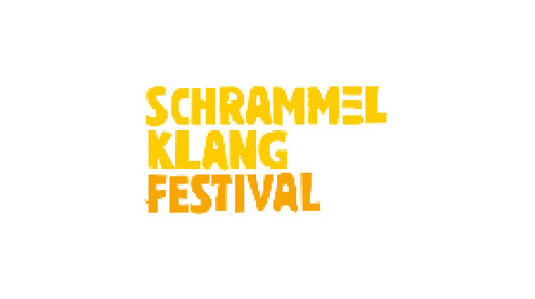 Logo © Schrammelklang Festival