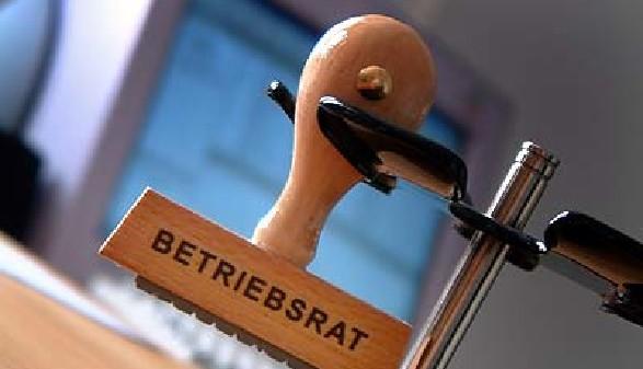 Betriebsrat-Stempel © Gina Sanders, Fotolia.com