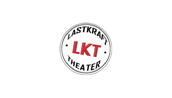Logo © Lastkrafttheater
