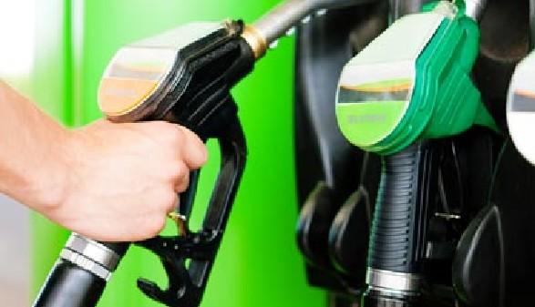 Tanken - So teuer wie noch nie! © Kzenon, Fotolia