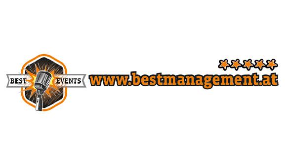 Logo © Bestmanagement