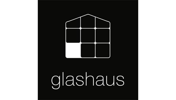 Logo © glashaus