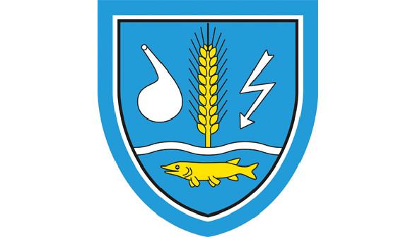 Logo © Gemeinde Zwentendorf