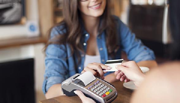 Bankomatkarte © gpointstudio, Fotolia