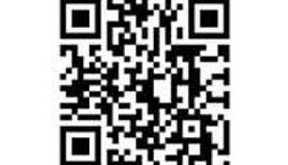 Portrait Mobile Tagging: Vom Code zur Info © AKNÖ, -