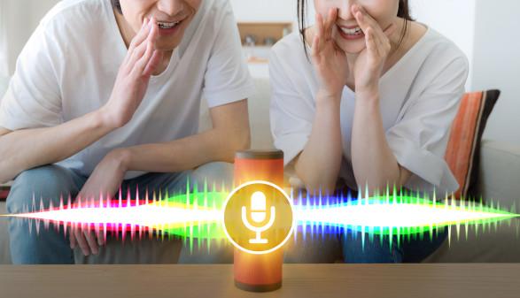 Wie sicher sind Sprachassistenten wie Siri, Alexa und Co?  © metamorworks, stock.adobe.com