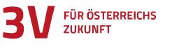 3V für Österreichs Zukunft ©  , AK Niederösterreich
