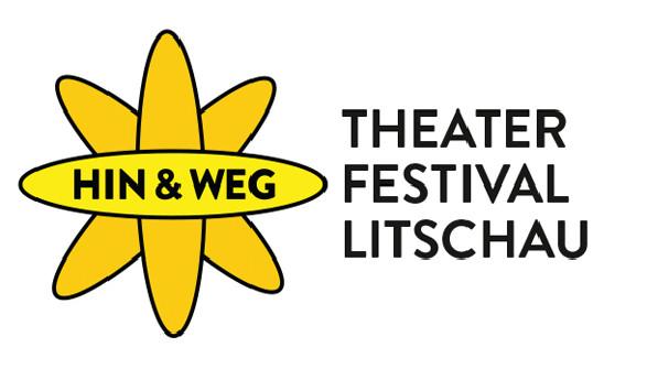 Logo © Hin und Weg