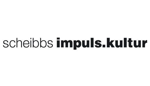 Logo © Scheibbs Impuls Kultur