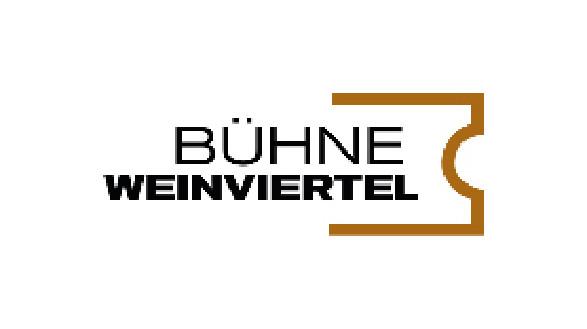 Logo © Buehne Weinviertel