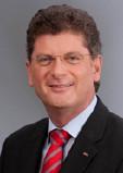Vizepräsident Michael Fiala © AK Niederösterreich, -