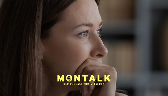 MONTALK - Der Podcast zum Mitreden ©  , AK Niederösterreich