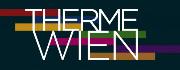 Logo Therme Wien © -, Therme Wien