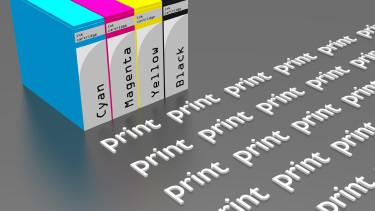 Druckerpatronen © jaypicture, stock.adobe.com