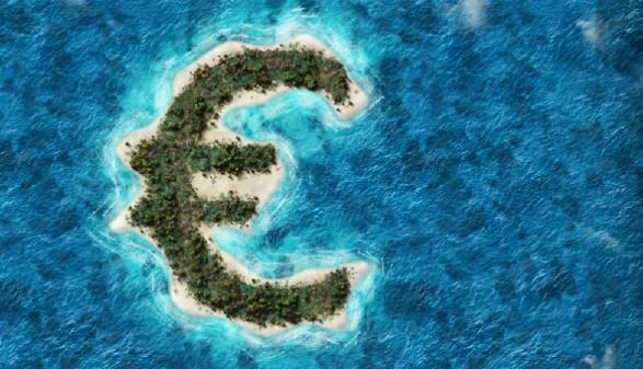 Steueroase © Netfalls, stock.adobe.com