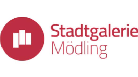 Logo © Stadtgalerie Mödling