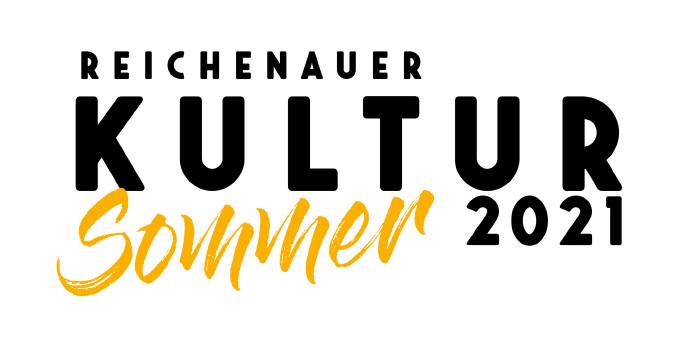 Reichenauer Kultursommer 2021 ©  , AK Niederösterreich