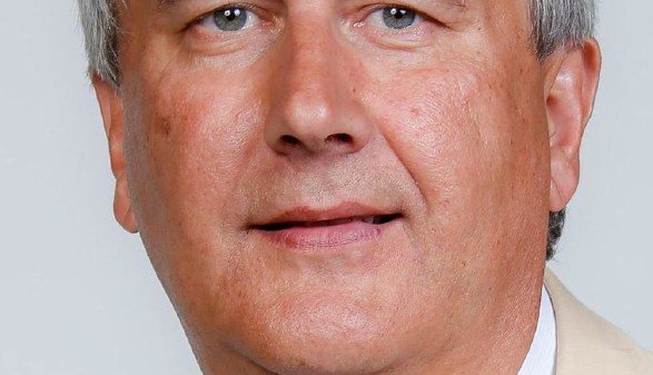 AK Niederösterreich Vizepräsident Peter Stattmann ©  , AK Niederösterreich