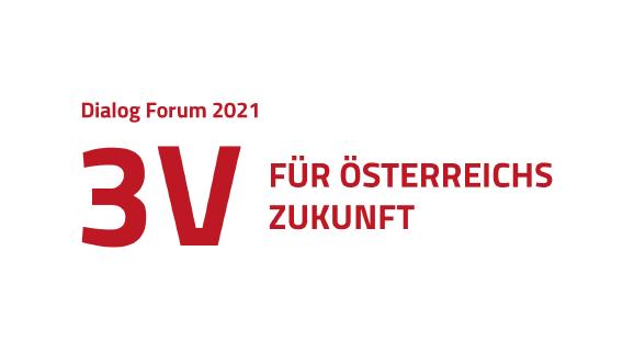 Dialogforum 2021 ©  , AK Niederösterreich