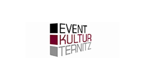 Logo © Event Kultur Ternitz