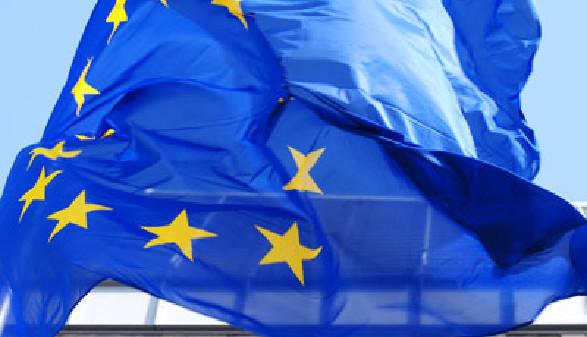 Europäische Union - Kurswechsel unerlässlich © moonrun, Fotolia. com