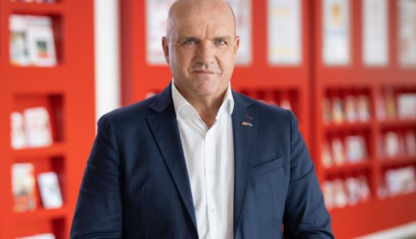 Pressefoto Markus Wieser © Klaus Vyhnalek, AK Niederösterreich