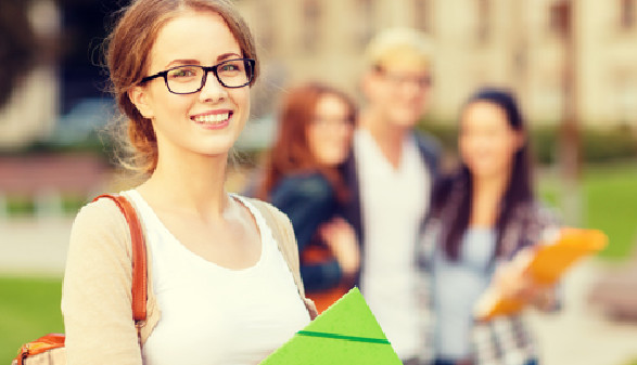 Studieren kostet Geld. © Syda Productions, Fotolia.com
