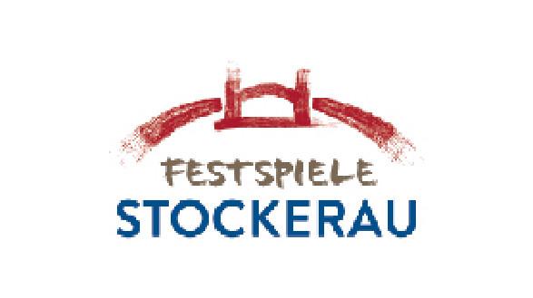 Logo © Festspiele Stockerau