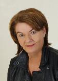 Vizepräsidentin Gerda Schilcher © -, Fotostudio Dürr