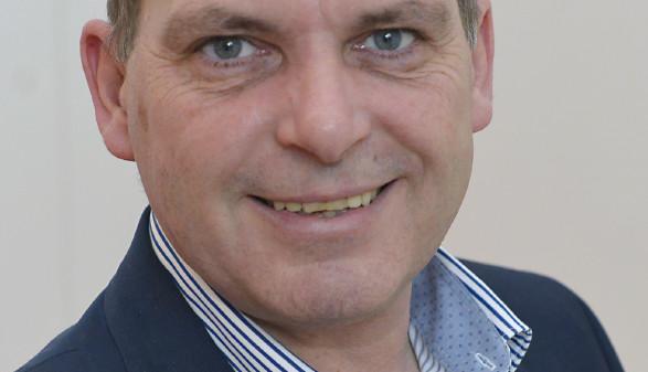 Vizepräsident Josef Hager © Alexandra Kromus, AK Niederösterreich