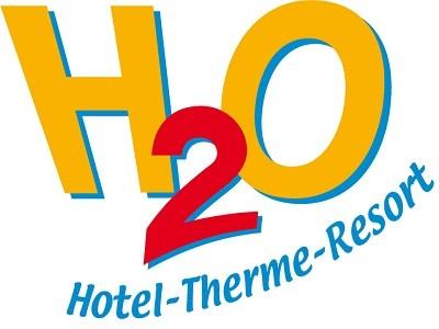 H2O Therme © H2O Therme, H2O Therme