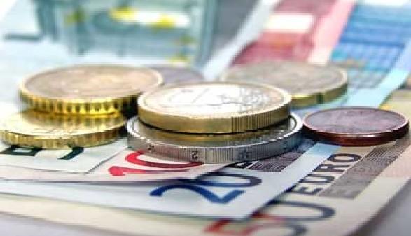 Geld © c, Fotolia.com