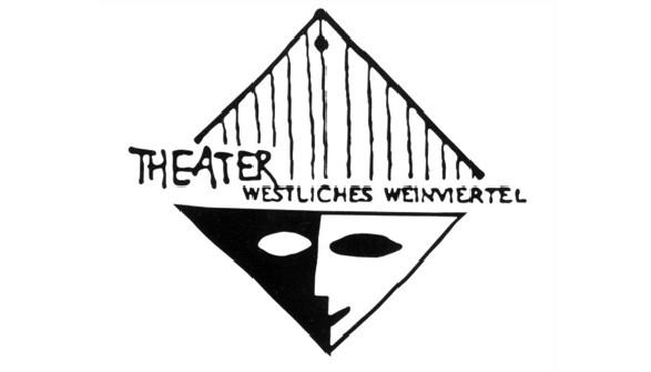 Logo © Theater Westliches Weinviertel