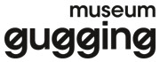 Logo © museum gugging, museum gugging