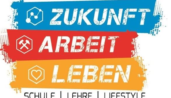 ZAL Logo ©  , AK Niederösterreich