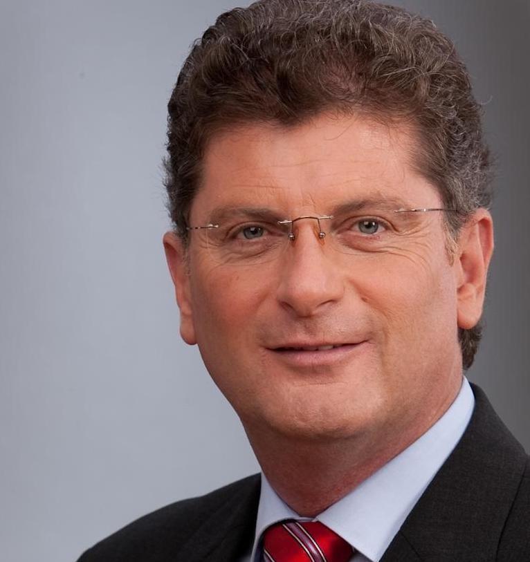 Vizepräsident Michael Fiala © AK Niederösterreich