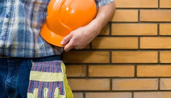 Bauarbeiter © Stanislav Komogorov, Fotolia.com