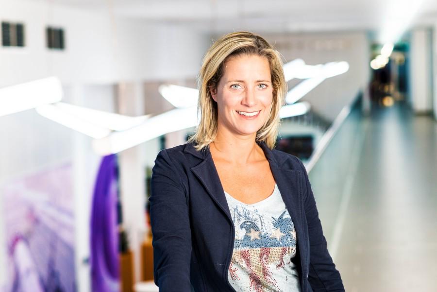 AK-Konsumentenschutz-Expertin Sandra Schwarz-Nowak © M. Scheichel, AK Niederösterreich
