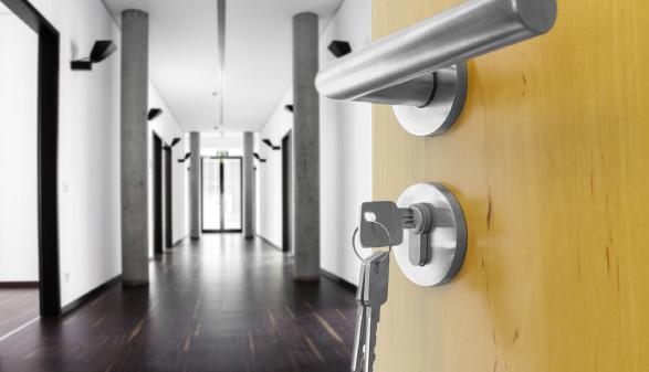 Tag der offenen Tür © Matthias Bühner, stock.adobe.com