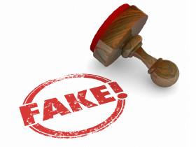 Fake-Stempel © iQoncept, stock.adobe.com