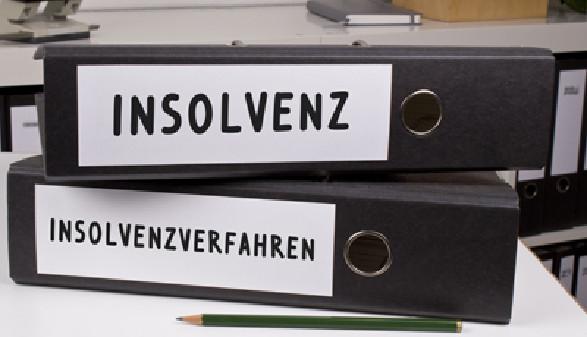 Insolvenz von Unternehmen - Was passiert mit den Mitarbeitern? © h_lunke, Fotolia.com