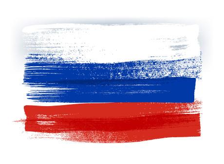 Russische Flagge ©  rea_molko, stock.adobe.com