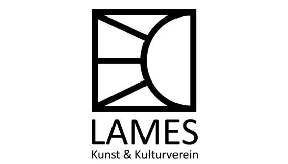 Logo © LAMES