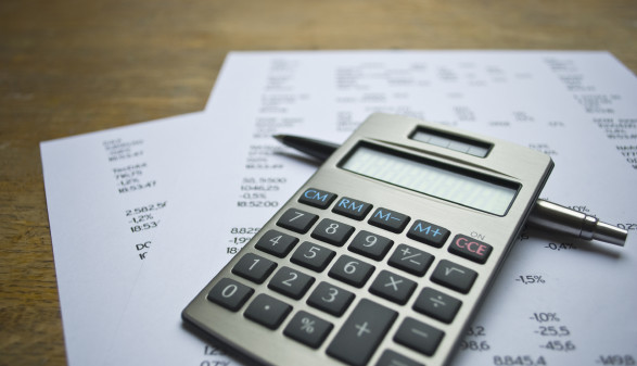 Zahlen und Fakten © Delux, stock.adobe.com