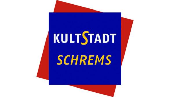 Logo © Kultstadt Schrems