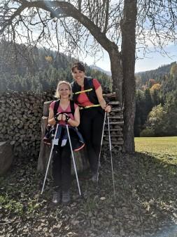 Foto Staudinger und Fronaschitz © Staudinger und Fronaschitz,