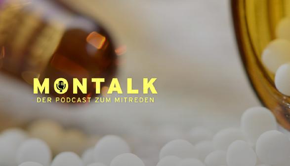 MONTALK – Der Podcast zum Mitreden ©  , AK Niederösterreich